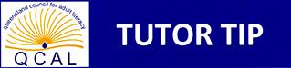 banner-TT