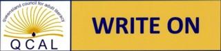banner-WO